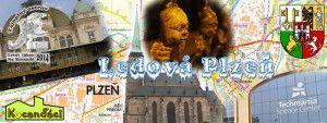 Ledova Plzeň (3)
