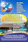 Su Agencia de Viajes Todo Destino - Akyanuncios.com.co - Publicidad con anuncios gratis en Colombia