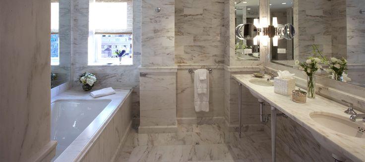 113 best Kallista images on Pinterest | Bath design, Bathroom ...