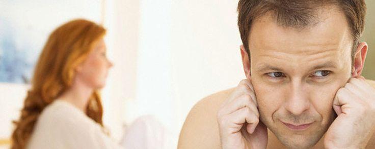 COMO AUMENTAR A FERTILIDADE MASCULINA APÓS OS 40 ANOS  http://dicasdesaude.blog.br/como-aumentar-a-fertilidade-masculina-apos-os-40-anos