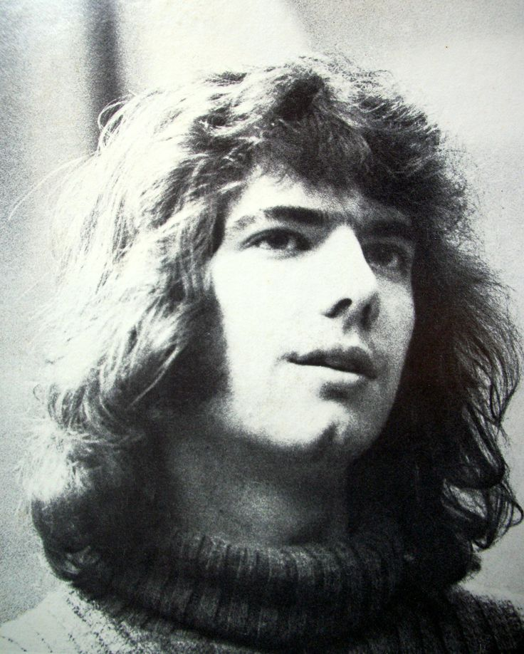pat metheny - Google Search