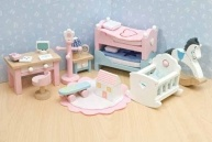 Childs Room Furniture