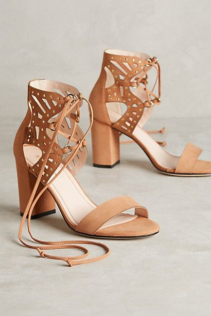 anthropologie klub nico shoes gladiator with dresses 830069