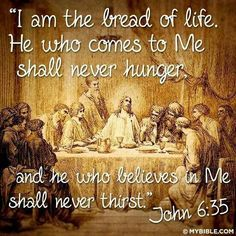 Jesus blesses the bread and wine last supper - Google Search