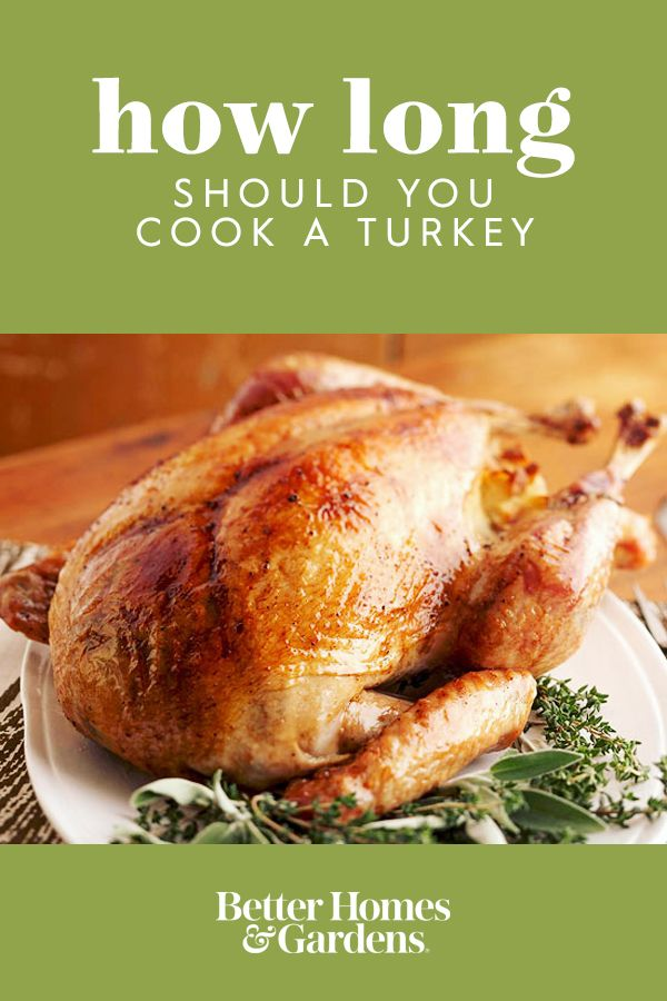 Precisely How Long To Cook Your Thanksgiving Turkey For Juicy Results Unstuffed Turkey Recipe Cooking A Stuffed Turkey Cooking Turkey