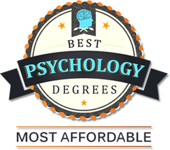 forensic psychology, Trauma Psychology, online psychologist