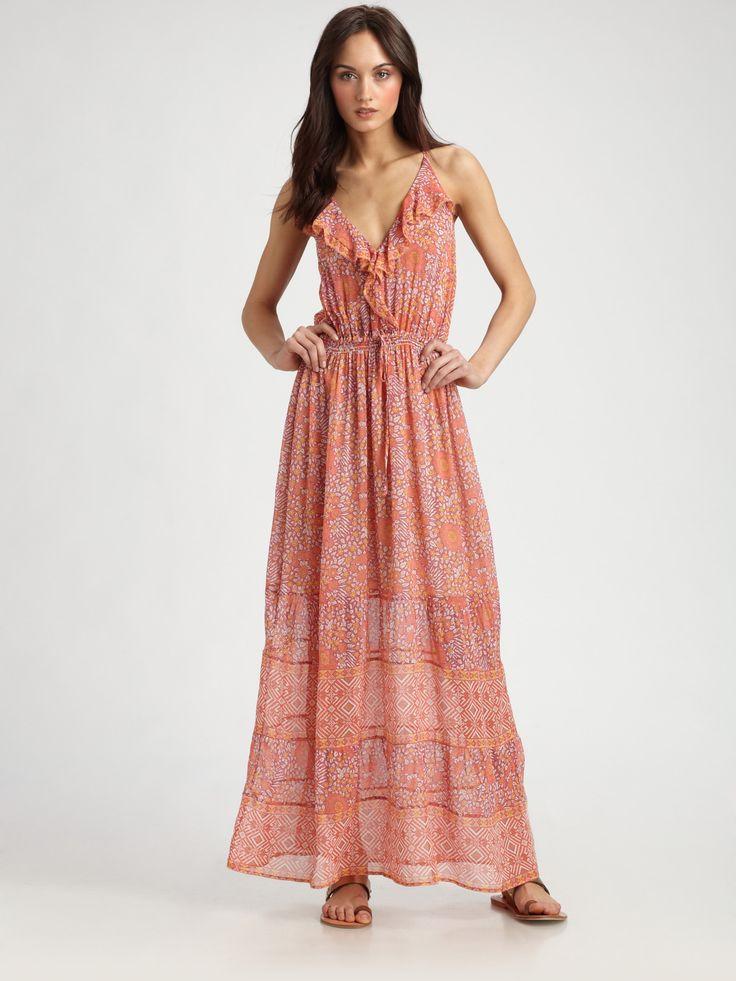 floral-print-silk-maxi-dress-