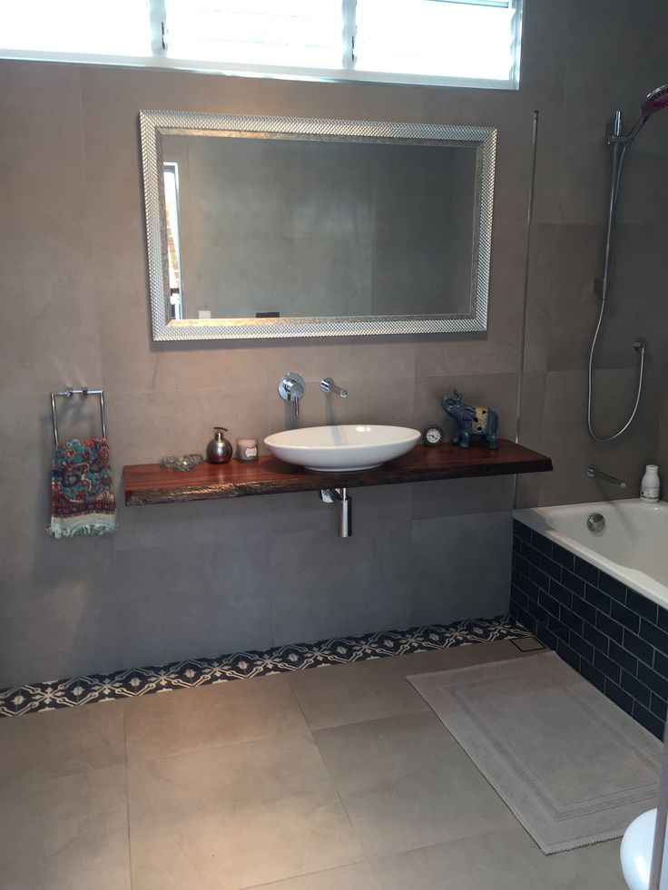 66 best images about heritage bathroom vanities pedestals and tap
