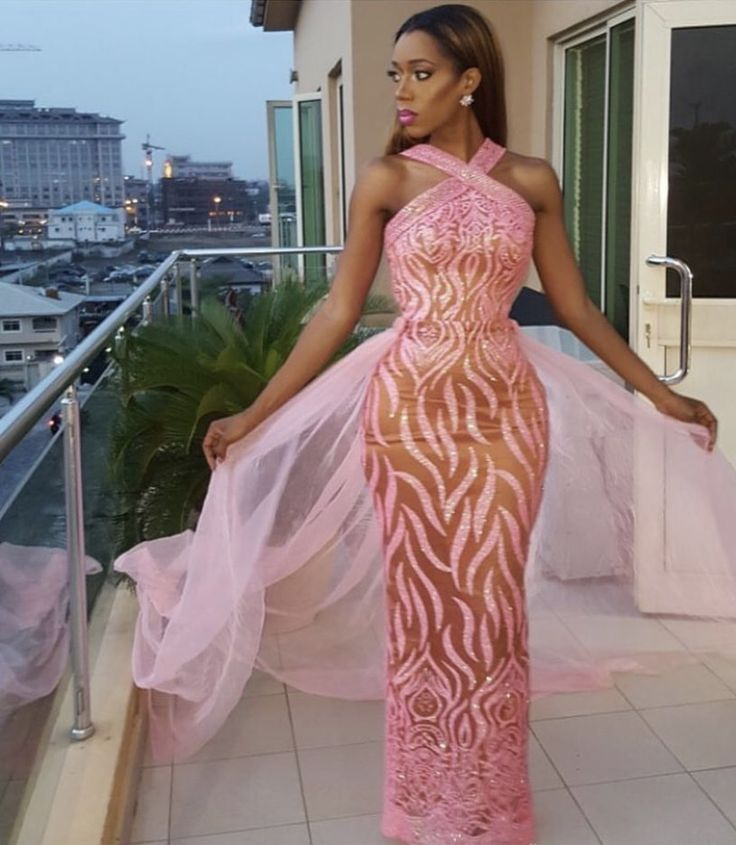 Mejores 87 imágenes de Aso Ebi en Pinterest   Moda africana, Estilos ...