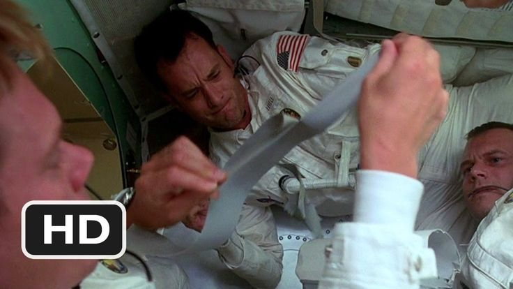 the movie apollo 13 and problem solving In the popular movie, apollo 13, the astronauts are trapped with their oxygen  to  encourage class participation, creativity, and problem solving.