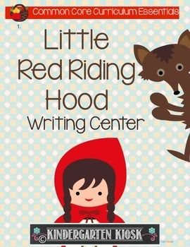 analysis of little red riding hood essay When the psychoanalytical theory of personality is being applied in charles perraults, little red riding hood, it suggests evidence toward sexual.
