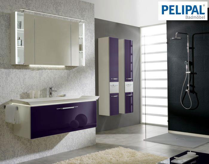 Bathroom City   Providing Luxury Products At Competitive Prices · Badezimmer  WaschtischeinheitenBadezimmer WaschtischeTreppe