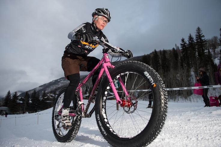 Twenty2Cycles - Bikes - FatBikes