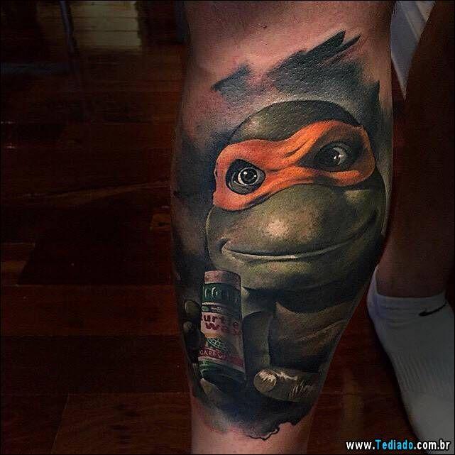 ideias-para-tatuagens-17