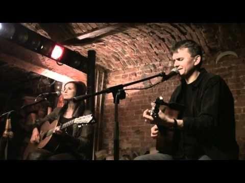 Festiwal Kropka 2013 - A.Korycki D.Żukowska (Cały Koncert) - YouTube