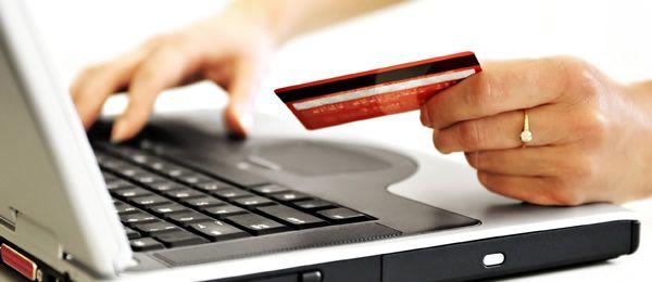Bisnis Travel Online Bersinar, Asita Merasa Terancam
