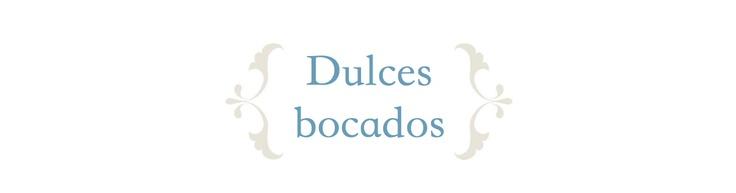 http://www.dulcesbocados.com/