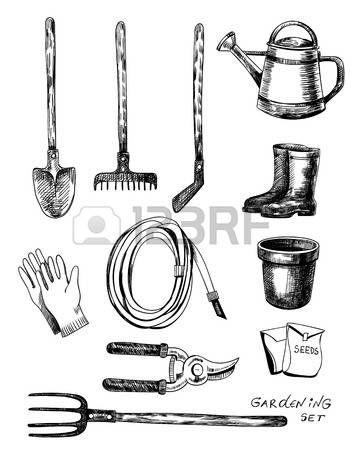 Worksheet. 73 best jardinera images on Pinterest  Clip art Drawings and