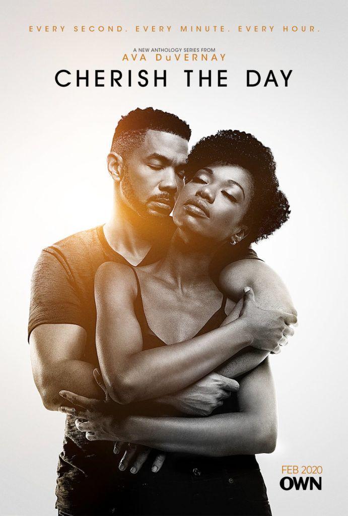 Teaser Trailer For Ava Duvernay S Own Original Series Cherish The Day Vanndigital Duvernay Cicely Tyson Tv Series