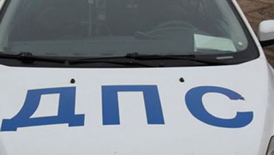 Новости - 24: Подросток совершил наезд на двух сотрудников ГИБДД...