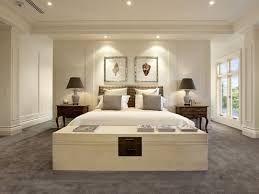 stanze da letto - Cerca con Google
