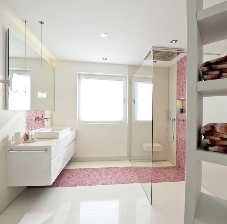 Die besten 25+ barbie Badezimmer Ideen auf Pinterest Barbie haus