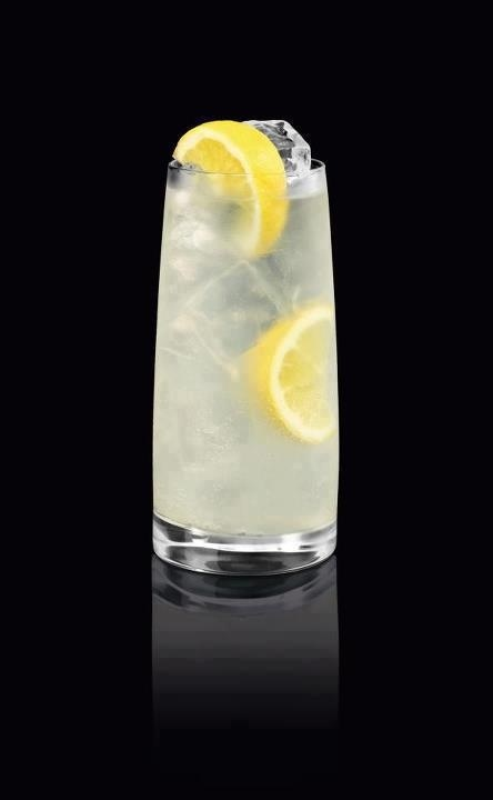 65 best images about classic gin and tonic on pinterest for Best juice with gin