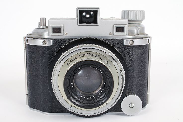 kodak force field Kodak's new blockchain-based platform, called 'kodakone', will be powered by the so-called kodakcoin kodakone's blockchain will act as an encrypted ledger of rights ownership that photographers could potentially use to register and catalogue all of their work, new and old photographers can also.