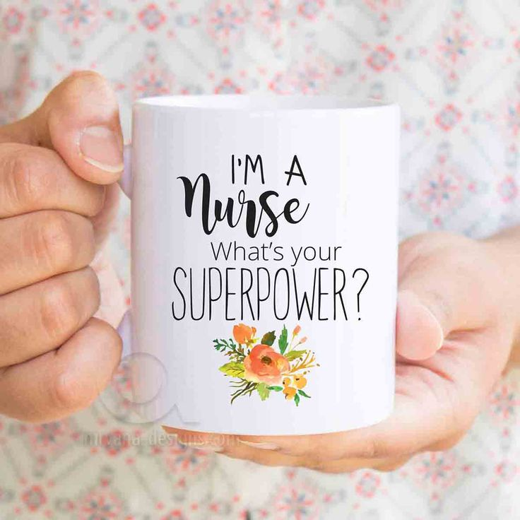 401 best Nurses Day images on Pinterest | Nursing, Coffee mugs and ...