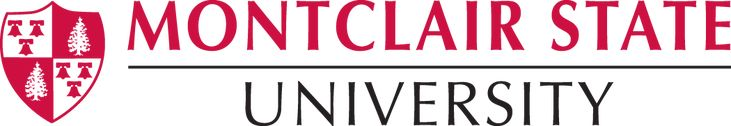 Montclair State University M.A in clinical psych with a concentration in bilingual/hispanic individuals? Not a lot of details on the site, might be time to learn spanish?