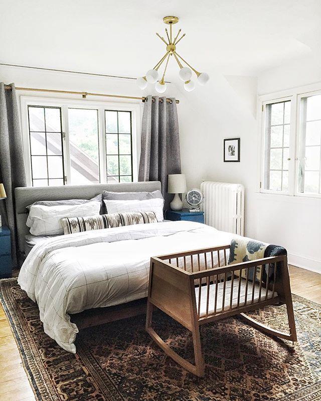 Modern Rustic Bedroom Ideas best 25+ modern rustic bedrooms ideas on pinterest | masculine