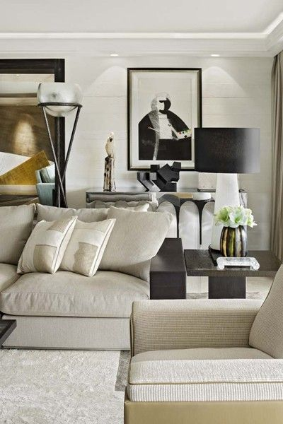 Alberto Pinto Studio Most Impressive Projects #bestinteriordesigner #AlbertoPinto #homeandecoration