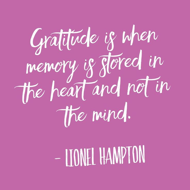 Thankful Thursday Quotes: 25+ Best Gratitude Quotes On Pinterest