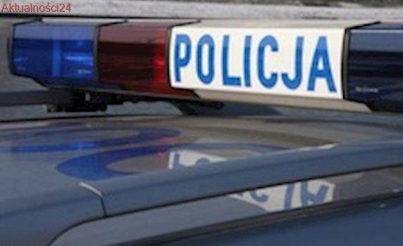 Śmierć na komisariacie: Policjant, który użył paralizatora, był wcześniej zawieszony