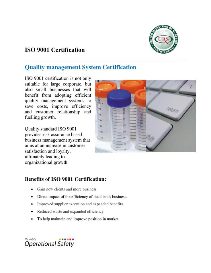 The 120 best ISO 9001 certification images on Pinterest   A ...
