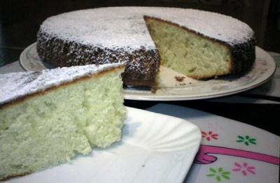 Abbiamo testato i preparati per torte Molino Rossetto, ecco i risultati...
