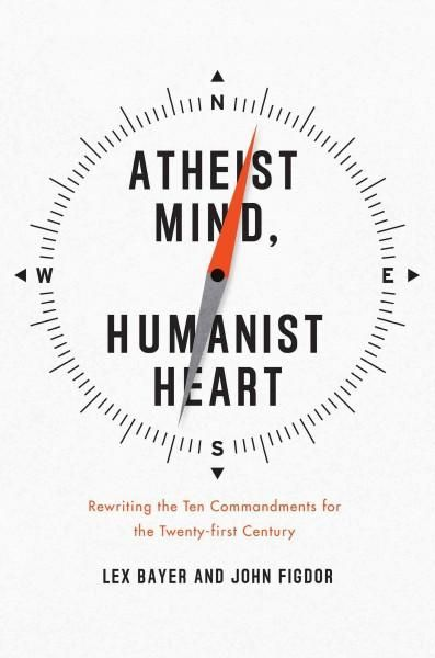 """highlighting the believes of the humanists believe Humanism as a belief system """"humanism is a progressive philosophy of life that , without supernaturalism, affirms our ability and responsibility to lead ethical."""