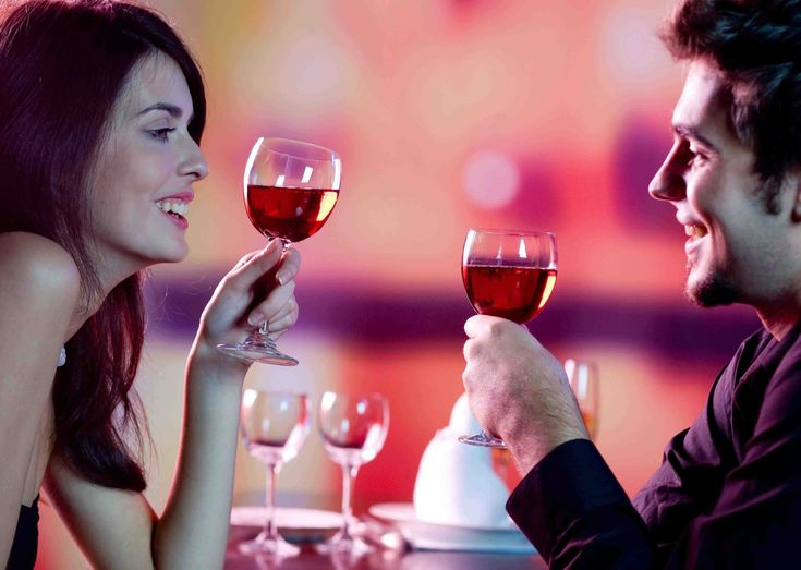 8 Things Women No Longer Accept From A Grown Man