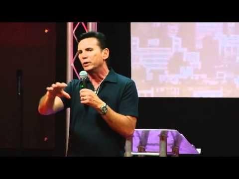 Michael Franzese Q & A 360p https://youtu.be/vdNa8uZ_GnE via @YouTube