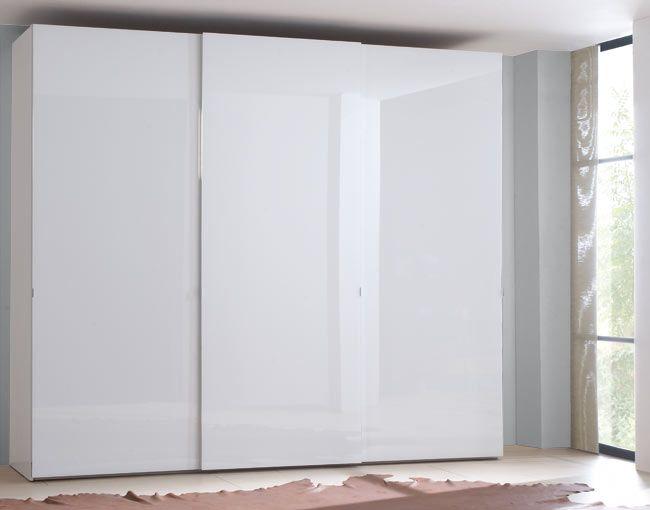 белый встроенный шкаф-купе: 26 тыс изображений найдено в Яндекс.Картинках