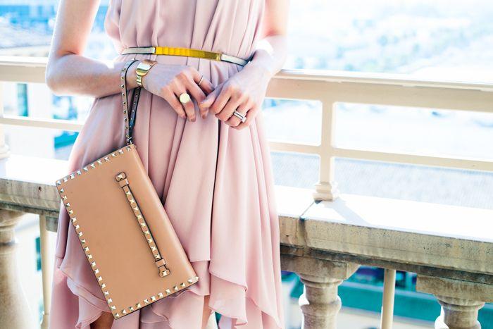 chriselle_lim_peggy_hartanto_dior_dress (5 of 9)