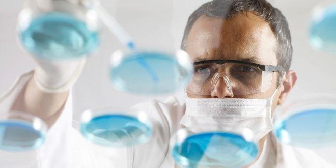 Ricerca scientifica e cellule staminali del cordone ombelicale: le conquiste e i progressi
