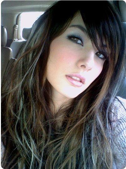 Lebanese chubgy girl on yahoo - 1 7