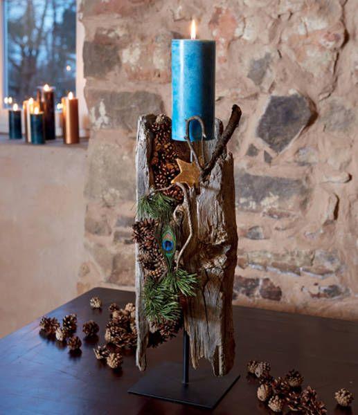 BLOOM's / Gardening Ideeën: creatieve ideeën voor Design Florist