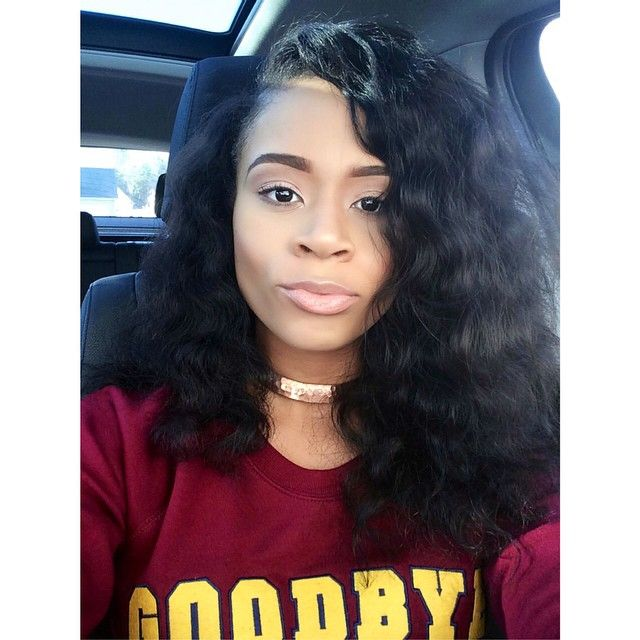 natural hair styles pics 317 best images about hair on lace closure 4735 | 3c0d5b4735c055416d1b44afb04a0f83
