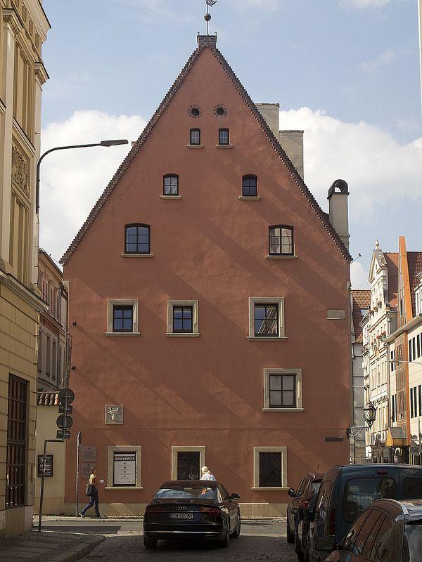 Apartamentos Arte Locum