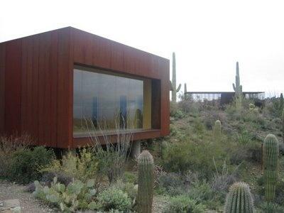 Desert Nomad House 7 best prayer pavilion images on pinterest | flag, prayer and