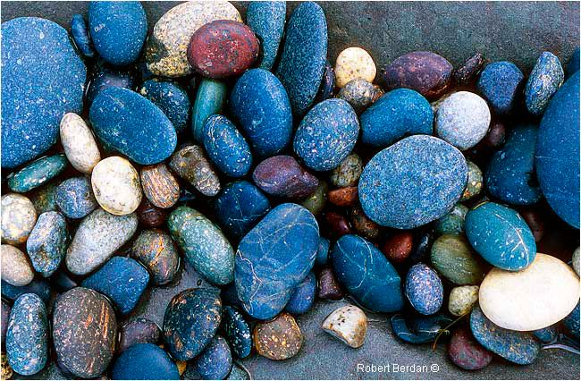 36 best images about colorful stones on pinterest hd for Landscaping rocks canada