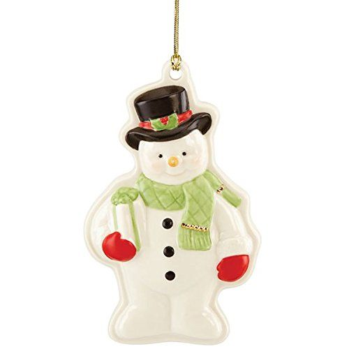 Lenox 853771 Holiday Dinnerware Snowman Cookie Press Lenox https://www.amazon.com/dp/B010R4E3HO/ref=cm_sw_r_pi_dp_x_mcHSybB6PC58D
