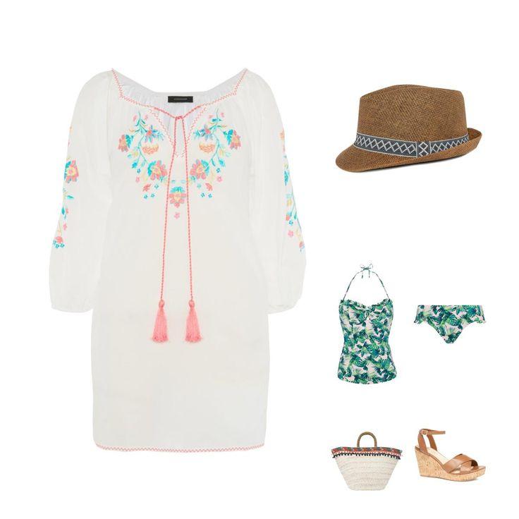 Ich habe auf der Primark Website ein http://www.primark.com/de/outfits/119651,lets-go-beachparty Outfit zusammengestellt. Schau es dir an! @primark #primarkoutfitbuilder